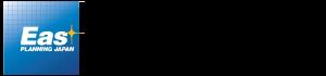株式会社京石